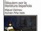 mala puta, Miguel Dalmau Román Piña Valls