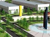 Primer parque industrial perú estará cañete…