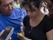 ¡Cuba comenzará ofrecer servicios Wi-Fi finales enero Santiago!