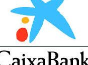 Opinión Técnica Trading Plus: CaixaBank