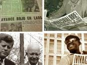 ¿Cómo EE.UU. rompieron relaciones Cuba?