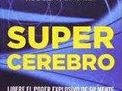 Súper Cerebro (Deepak Chopra)