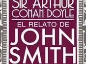 Conan Doyle. relato John Smith