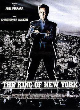 king-of-new-york-poster-cincodays