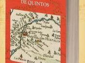 Presentación libro recoge historia Montequinto, escrito Pedro Sánchez Núñez