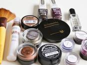 destacados maquillaje 2014