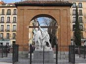 Itinerario Madrid galdosiano