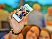 ¿Publicas muchos selfies? Esto dice personalidad...