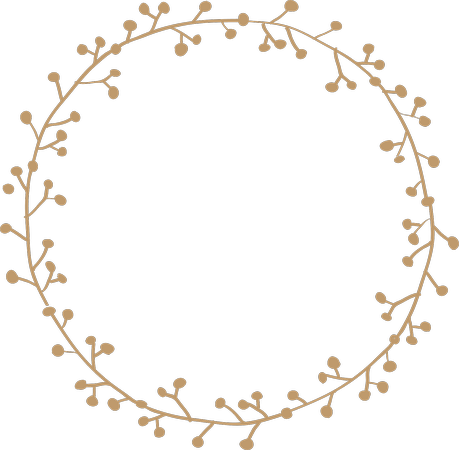 Freebies paperblog - Guia para decorar ...