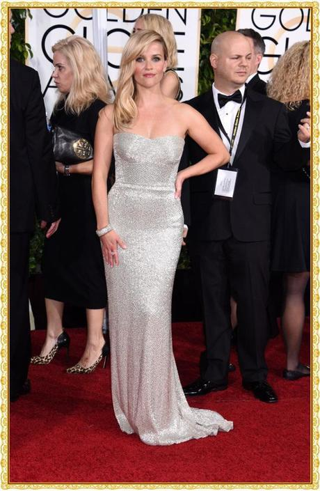 reese-witherspoon-golden-globes-2015