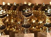 Listado ganadores Golden Globes 2015