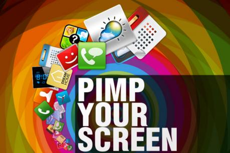 [APP] fondos de pantalla, fantástica aplicación para obtener fondos de pantalla en calidad HD