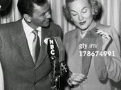 enero vida Frank Sinatra: time radio
