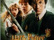 papel pantalla: HARRY POTTER CÁMARA SECRETA
