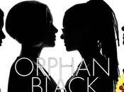 'Orphan Black' Season Nueva imagen detalles temporada.