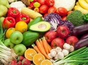 dieta antiinflamatoria: lucha contra inflamación alimentos