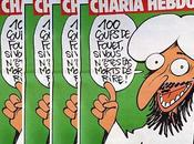 Google movimiento Charlie Hebdo