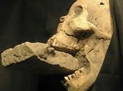 hallazgos arqueologicos impresionantes historia.