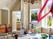 exquisita villa mallorquina cuajada detalles...