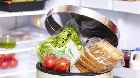 Desperdicar comida (3)
