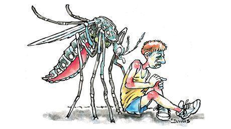 chikungunya y ar artricenter