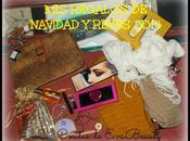 regalos Navidad Reyes 2014
