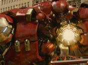 Análisis trailer Avengers Ultron