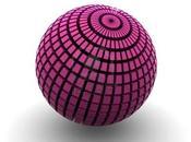 silencio esfera