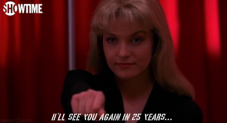Showtime-Twin-Peaks-Laura-Palmer
