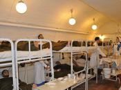 Szikla kórház