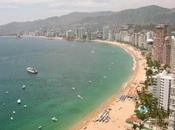 escapada acapulco