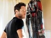 Marvel Studios lanza oficial Ant-Man