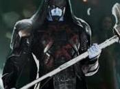 Pace quiere volver como Ronan Acusador Guardianes Galaxia