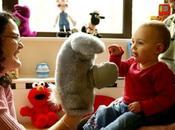 siesta ayuda desarrollar memoria bebés