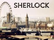 Sherlock Temporada modernizó detective