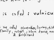 Nuevo disco Björk marzo: 'Vulnicura'