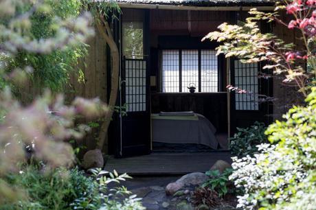 Pabelln de T Ambiente Zen Paperblog