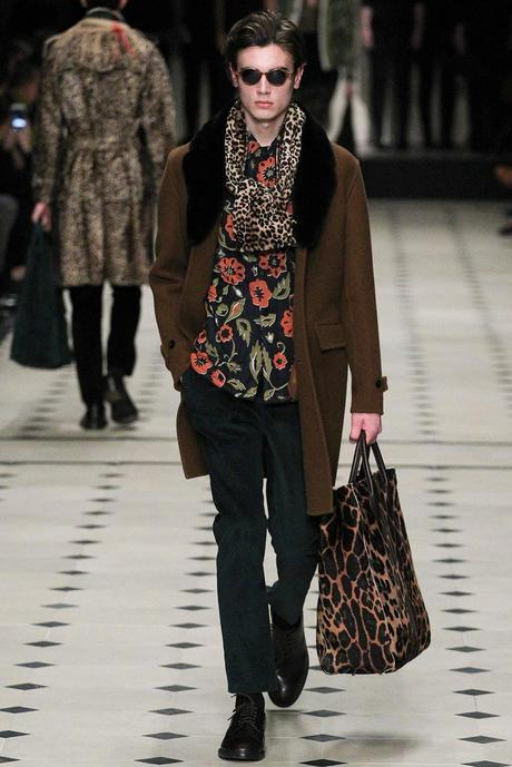 Burberry_Prorsum_fall_winter_2015_glamour_narcotico_lifestyle_and_fashion_blogger (22)
