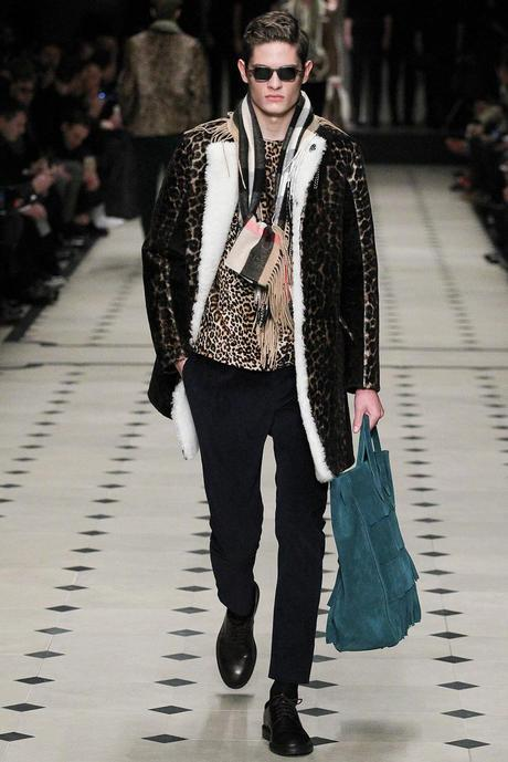 Burberry_Prorsum_fall_winter_2015_glamour_narcotico_lifestyle_and_fashion_blogger (19)