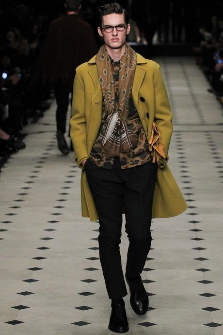 Burberry_Prorsum_fall_winter_2015_glamour_narcotico_lifestyle_and_fashion_blogger (7)