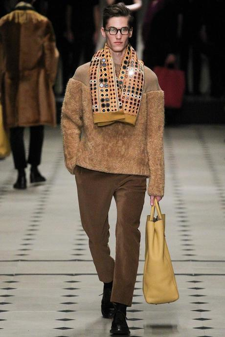 Burberry_Prorsum_fall_winter_2015_glamour_narcotico_lifestyle_and_fashion_blogger (40)