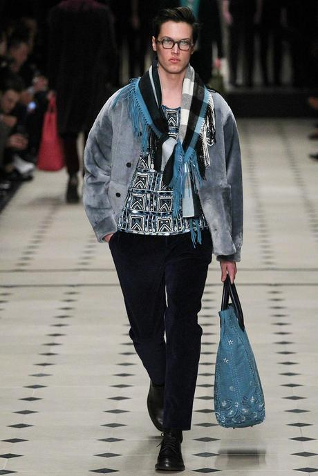 Burberry_Prorsum_fall_winter_2015_glamour_narcotico_lifestyle_and_fashion_blogger (42)