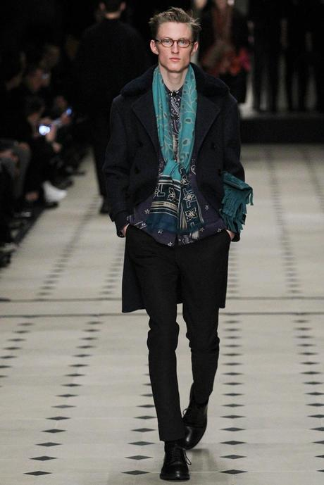 Burberry_Prorsum_fall_winter_2015_glamour_narcotico_lifestyle_and_fashion_blogger (9)