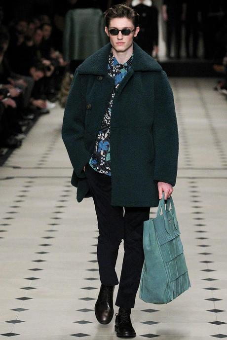 Burberry_Prorsum_fall_winter_2015_glamour_narcotico_lifestyle_and_fashion_blogger (27)