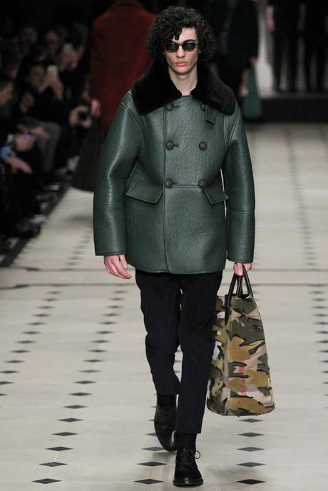 Burberry_Prorsum_fall_winter_2015_glamour_narcotico_lifestyle_and_fashion_blogger (26)