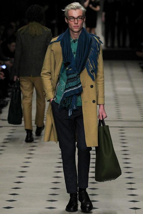 Burberry_Prorsum_fall_winter_2015_glamour_narcotico_lifestyle_and_fashion_blogger (5)