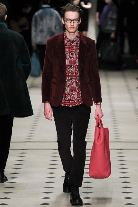 Burberry_Prorsum_fall_winter_2015_glamour_narcotico_lifestyle_and_fashion_blogger (44)
