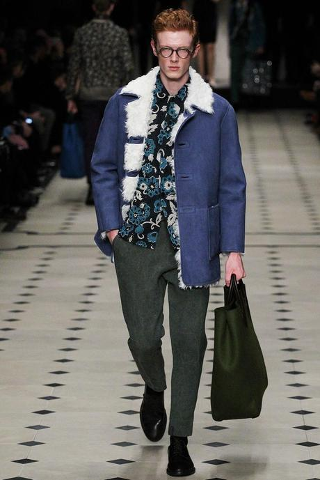 Burberry_Prorsum_fall_winter_2015_glamour_narcotico_lifestyle_and_fashion_blogger (12)