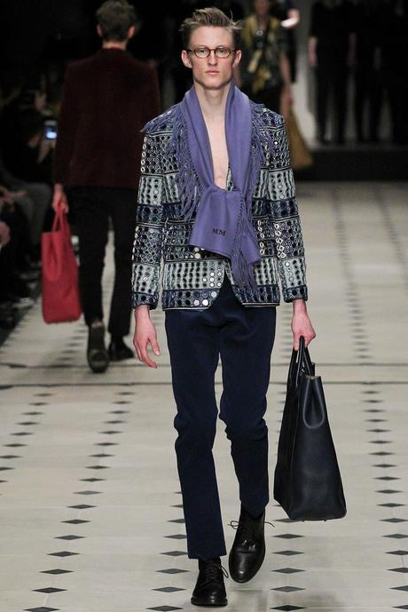 Burberry_Prorsum_fall_winter_2015_glamour_narcotico_lifestyle_and_fashion_blogger (45)