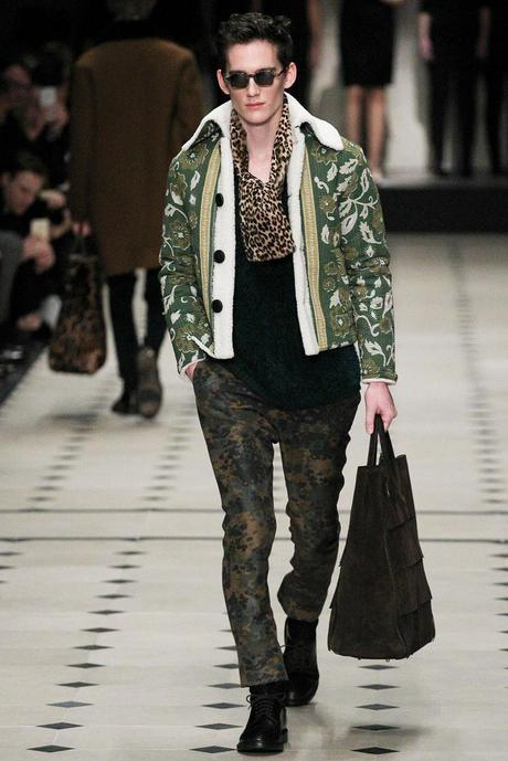 Burberry_Prorsum_fall_winter_2015_glamour_narcotico_lifestyle_and_fashion_blogger (23)